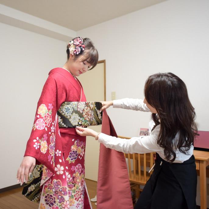HIROMI PHOTO WORKS