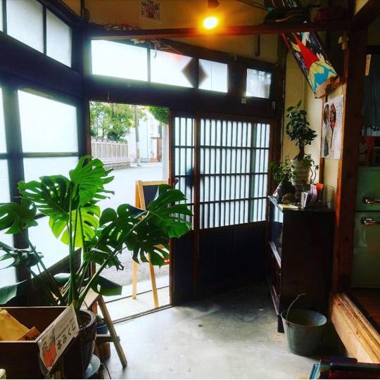 Tsumugu Kimono Lab.