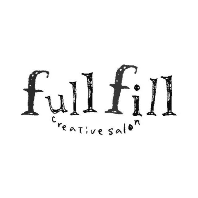 creativesalon fullfill