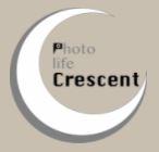 Photolife Crescent