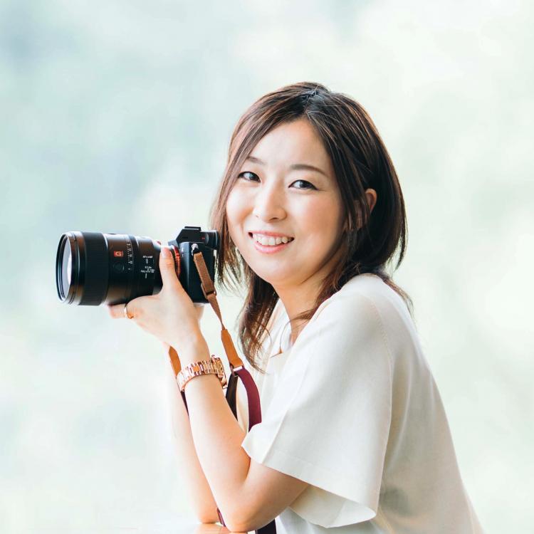 Yuka Photo Art
