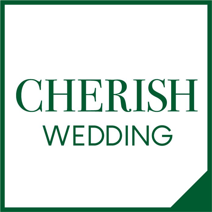CHERISH WEDDING