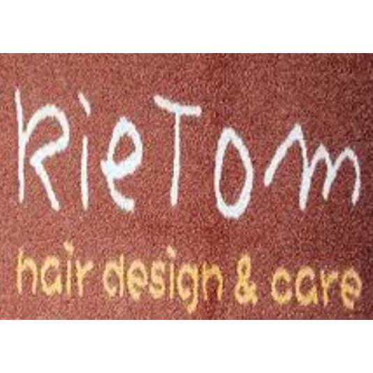 hairdesign&care RieTom