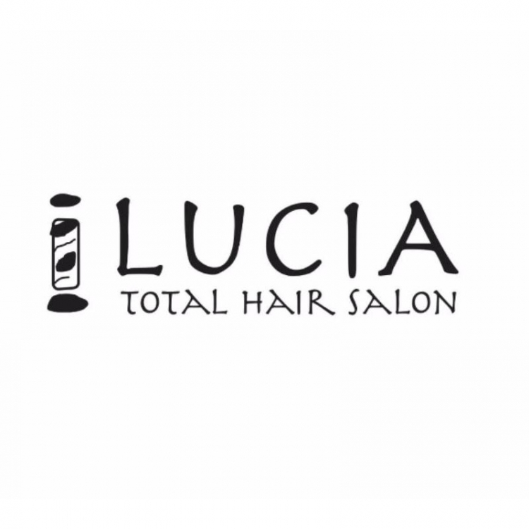 Lucia total hairsalon